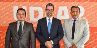 UDLAP ofrece el Graduado en Ingreso Dirección en Seguridad Integral