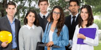¿Qué carreras estudiar para el futuro?
