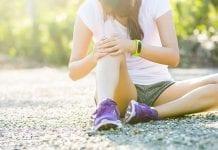 Desgaste de rodillas en el adulto pollo: lo que debes memorizar