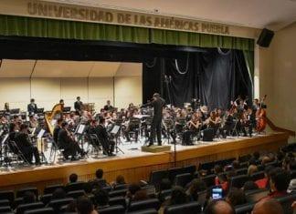 Concluye 4° Batalla de Bandas Sinfónicas con viaje por el país