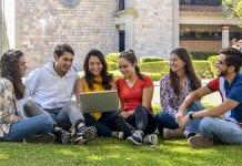 Enfoque internacional en los estudiantes de la UDLAP