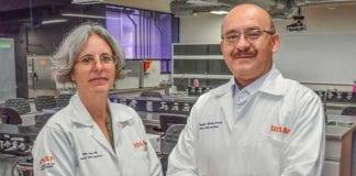 Estudios en Bioquímica Clínica de la UDLAP recibe re-acreditación por parte de la CONAECQ
