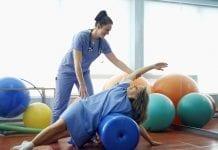 ¿Cuál es la diferencia entre un Fisioterapeuta y Quiropráctico?