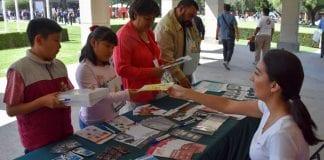UDLAP, sede de la Expo Congreso Doméstico de Protección Civil 2019
