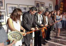 La Biblioteca Franciscana en resguardo de la UDLAP reabre sus puertas