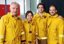 Investigadora UDLAP realiza estancia de investigación en la Universidad Politécnica de Cataluña en Cataluña, España