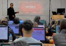 UDLAP y Nielsen México unen esfuerzos en beneficio de la educación en México