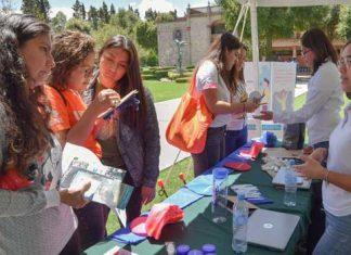 UDLAP brinda experiencia empresarial a sus estudiantes