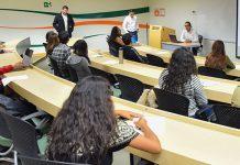 UDLAP realiza Job talks, talleres de orientación sindical y búsqueda de empleo