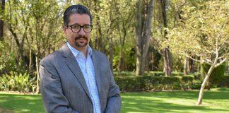 Catedrático UDLAP discute las nuevas amenazas de seguridad en foro internacional