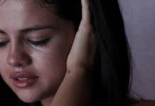 ¿Qué es la ansiedad en los adolescentes y cuáles son sus señales?