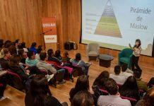 UDLAP organiza el Primer Cita de Profesores de Contabilidad