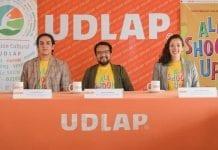 Teatro Musical UDLAP presenta su doceava producción: All Shook Up