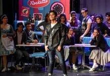 """Teatro Musical UDLAP presenta su doceava producción """"All Shook Up"""""""