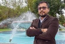 Clásico UDLAP forma a la selección mexicana de matemáticas ganadores en Sudáfrica