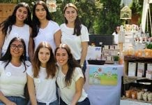 Estudiantes UDLAP aportan creatividad e innovación a empresas regionales, nacionales e internacionales