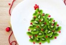 5 consejos secreto para perseverar tu peso en Navidad