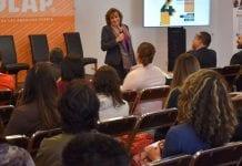 UDLAP realiza la 4ta reunión de Orientadores Vocacionales