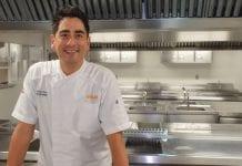 La UDLAP presente en batalla gastronómico celebrado en Dallas Texas