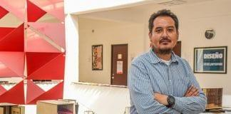 """Universitario UDLAP recibe designación como editor del obra """"Sustainable Building Materials"""""""