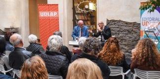 Escolar UDLAP estudia el comportamiento del votante contemporáneo y sus decisiones respecto al populismo