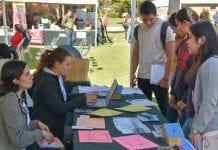 UDLAP proposición proyectos de servicio social a sus estudiantes y fortalece la vinculación con organizaciones cooperantes