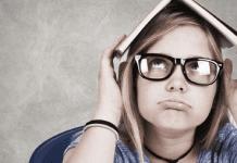 ¿Cómo mejorar tu inglés conversacional ?