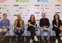 """La UDLAP presenta vademécum """"La velocidad de la pausa"""" en Zona Maco, la feria de arte de Latinoamérica"""