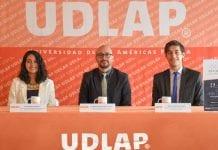 UDLAP alista el XXXI Congreso Franquista de Actuaría