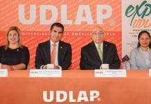 Es el momento indicado para conocer tu futuro en la Expo UDLAP Primavera 2020