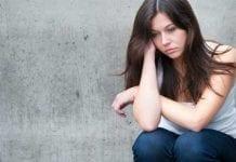 ¿Qué es el acoso sexual y cómo identificarlo?