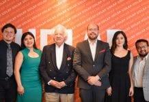 Civilización UDLAP presenta muestra de Ópera en el Lunario del Asistencia Doméstico