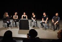 El sexto Audiencia Teatral UDLAP reúne a grandes talentos