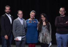El arte dramático por medio de las dramaturgias del conflicto aporta a la enseñanza de la historia nuevo