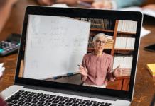 ¿Qué es la enseñanza digital durante la cuarentena?
