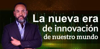 Tecnología:La nueva era de innovación