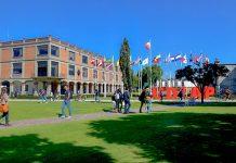 UDLAP lidera en el ranking de Mejores Universidades 2020 del diario Reforma