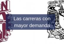 La prepa, la secreto para ingresar a las carreras más demandadas de la UNAM y Poli