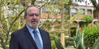 Catedrático UDLAP tiene el artículo más publicado de la International Water Association