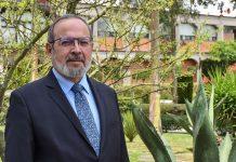 Catedrático UDLAP tiene el artículo más instruido de la International Water Association