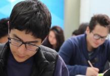 ¿Qué tan difícil es estudiar en el Indoamericano
