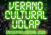 La UDLAP presenta su Verano Cultural posible
