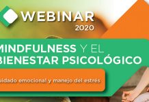 El mindfulness, utensilio eficaz para evitar y tratar el estrés genérico y el estrés relacionado por el trabajo