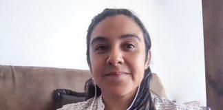 Egresada de la UDLAP deseo el Cartier Women's Initiative para Latinoamérica y el Caribe