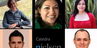 UDLAP y Nielsen México comprometidos con la formación de calidad de futuros mercadólogos