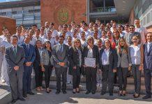 Estudios en Botiquín de la UDLAP recibe confirmación de la COMACE