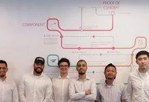 Estudiante UDLAP realiza tesina biomédico en universidad de Arabia Saudita