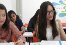 ¿Cómo será el regreso a clases en el Indoamericano?