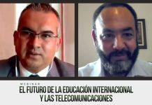 La transformación digital en México avanzó 3 abriles adecuado a la pandemia de COVID-19
