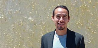 Egresado UDLAP escribe artículo para revista de la ONU y la OIM